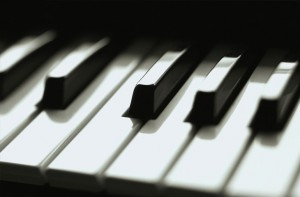 piano lessons richmond bc
