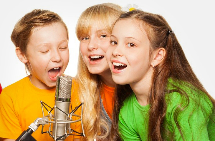 singing-sensations