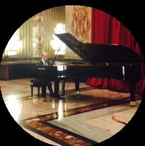Antonio-Di-Cristofano-Piano-Solo