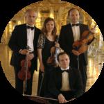 Rimsky-Korsakov Quartet