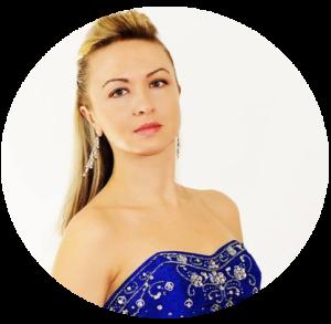 anna_vavilova1